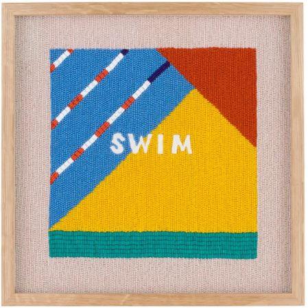 Rose Blake, Swim (Harry's Lane)